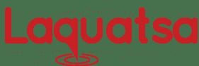 Laquatsa